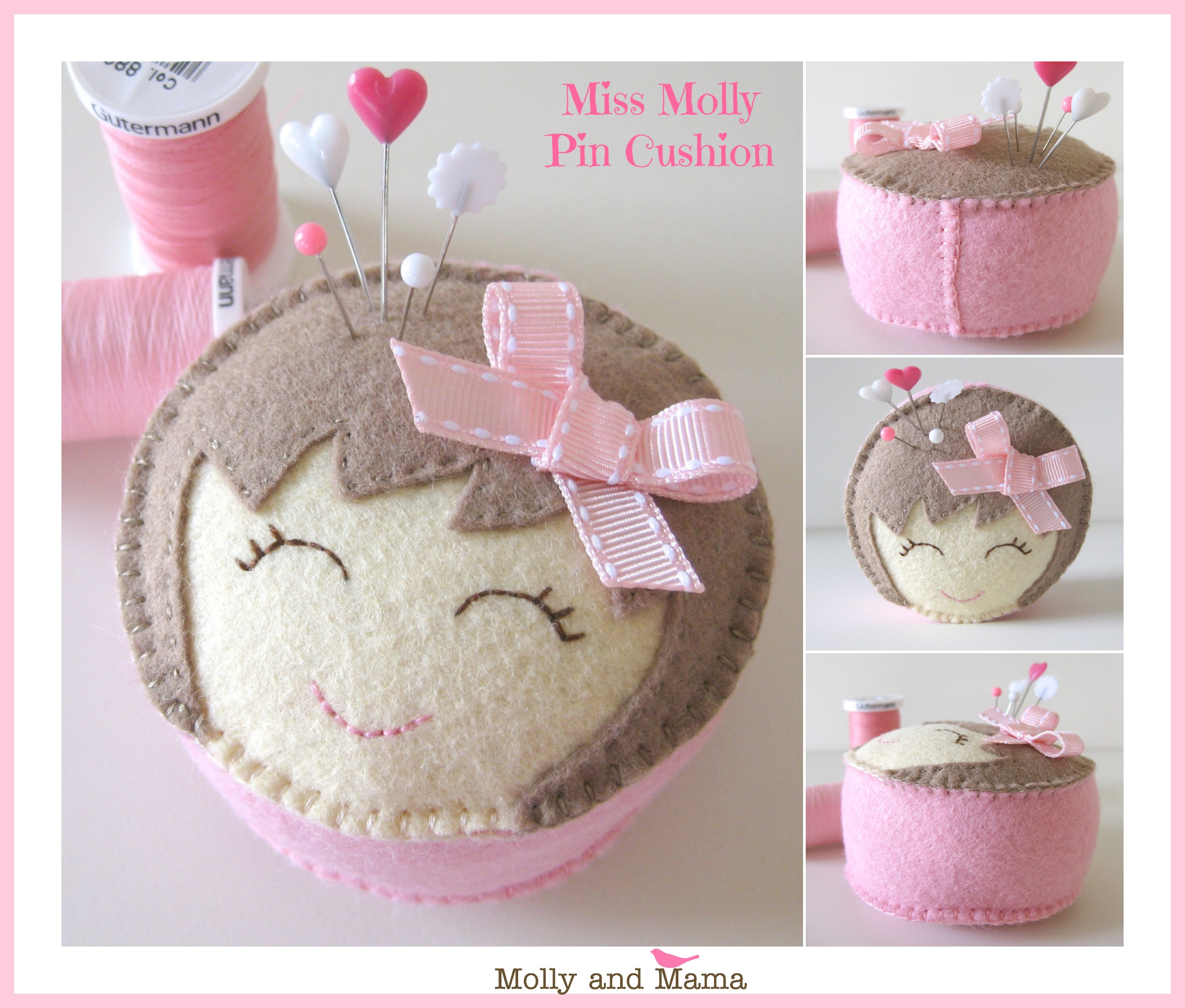 Miss Molly pin cushion.jpg.jpg