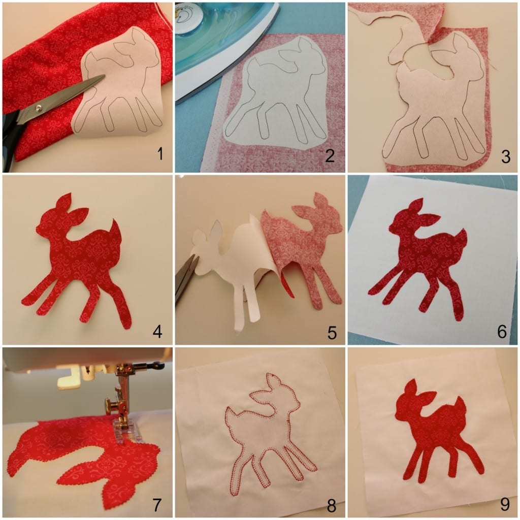 Deer Applique in Steps.jpg