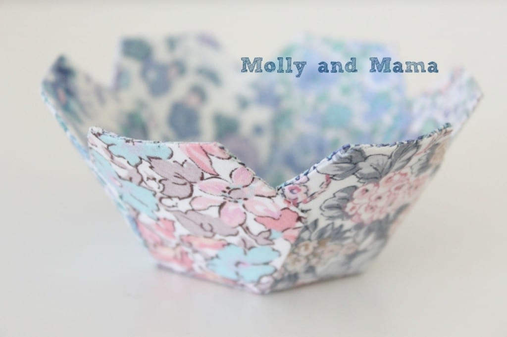 Molly and Mama Hexie Bowl 2